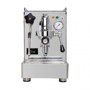 969.Coffee Elba 1 Espresso Machine