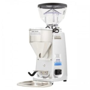 Mazzer Mini Electronic Type A Coffee Grinder